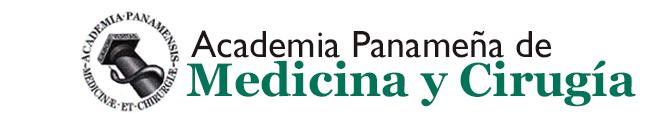 Revista Médica de Panamá